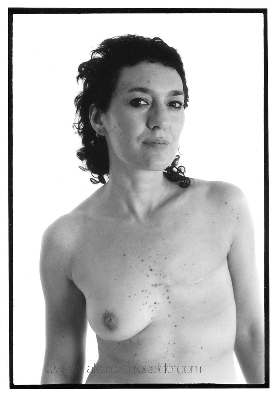 Carmen - 2004