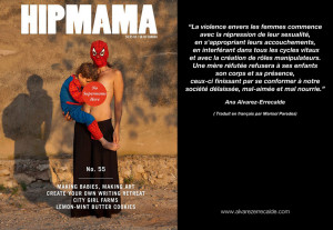 Ana-for-HipMama-web french