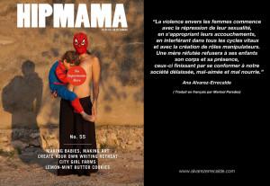 Ana-for-HipMama-web french